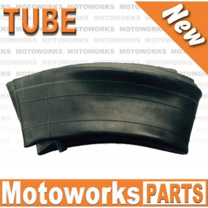 "Tube 2.50/2.75-12""  60/100- 12"" Inch Front Tube"