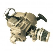 2 Stroke Engine (2)