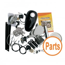 Engine Kit Parts