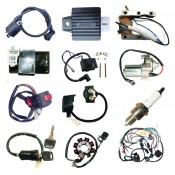 ALL Electric Parts (48)