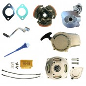 2 & 4 Stroke Engine Parts (32)