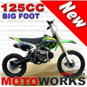 125CC BIGFOOT (4)